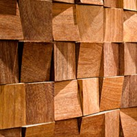 Resins for wood and furnitures